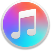 21-212756_apple-music-logo-transparent-itunes-icon-png